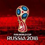 9ltEB5Gg7TQ 150x150 - Перелет на ЧМ по футболу за пять рублей