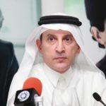AR 306109972 150x150 - Глава IATA призвал к скорейшему разрешению дипломатического кризиса на Ближнем Востоке