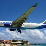 Air Cara  bes 1 150x150 - Аэропорты Гайаны