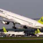 AirBaltic 150x150 - airBaltic продолжит зимой выполнять рейсы в Ниццу