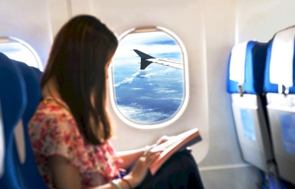 Clip2net 180608112753 1024x658 - В самолётах Emirates исчезнут иллюминаторы