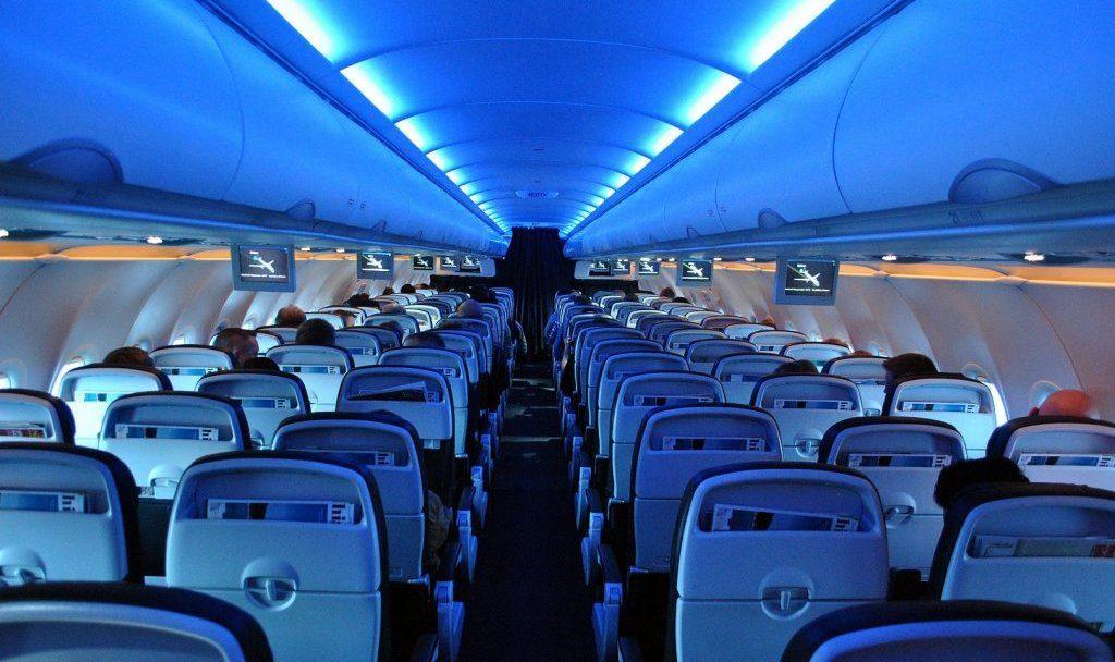 DSC 0590 1024x608 - В British Airways можно использовать баллы Avios