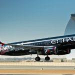 Etihad Airways 150x150 - Etihad Airways начинает осуществлять полёты в Баку
