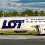 LOT Polish Airlines 150x150 - LOT Polish Airlines откроет рейсы в Турин и Тель-Авив