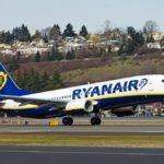 Ryanair начнёт полёты в Эс-сувейра и Уарзазат