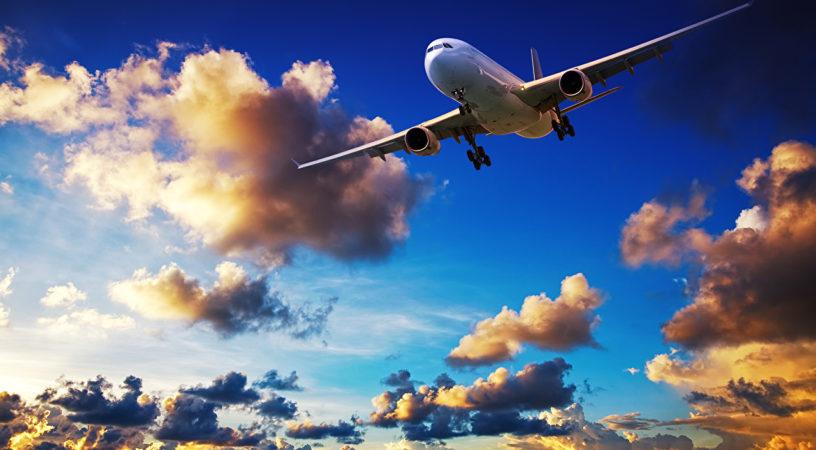 Sky Passenger Airplanes 473808 816x450 - Авиауслуги от AVIAV TM (Cofrance SARL). Наш офис теперь и в Уфе
