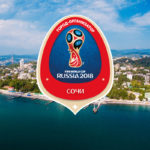 Sochi CHM 2018 150x150 - Европейский лидер Aviav TM (Cofrance Sarl) уже в Самаре
