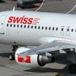 Swiss 150x150 - Brussels Airlines предлагает тариф Economy Light на рейсах в Северную Америку
