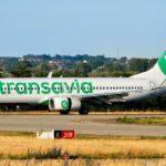 Transavia France 1 150x150 - В Сочи оштрафовали авиакомпанию Israir