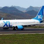 XL Airways France 150x150 - Аэропорт Цзинань Китай коды IATA: TNA, ICAO: ZSJN