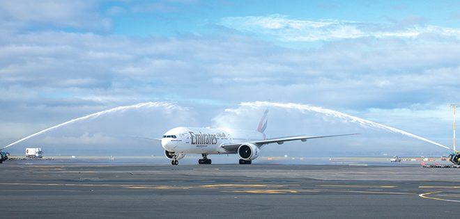 a2cc417e38c9767129ba72fc7d7c553c - Новый рейс из Дубай в Окленд через Бали