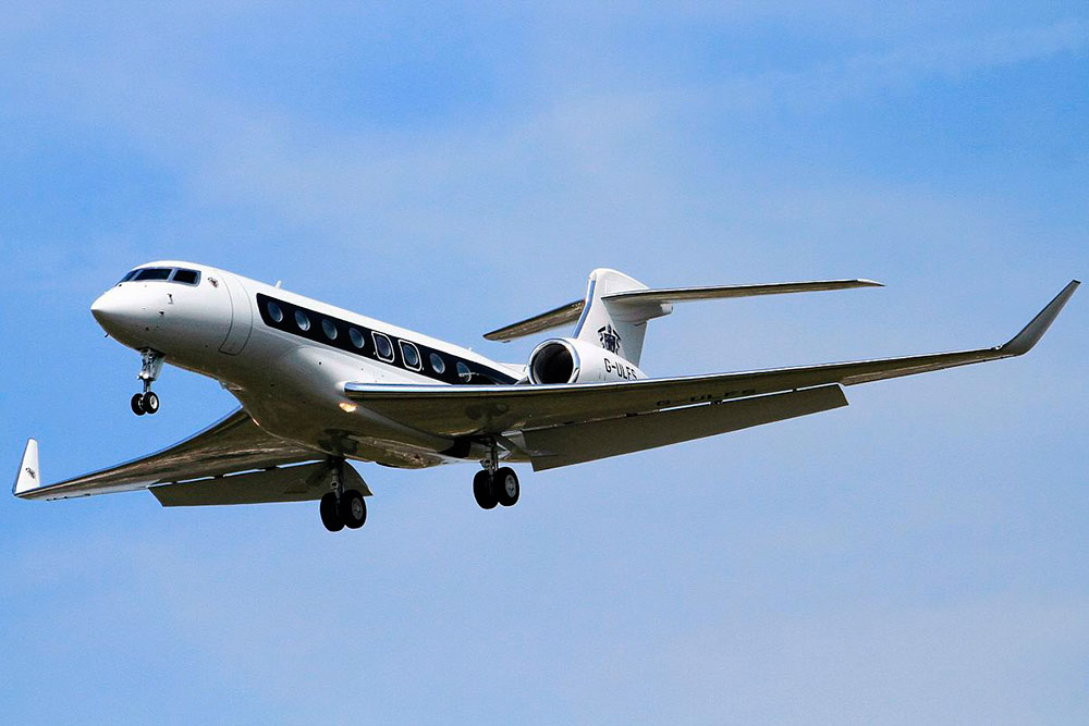 g ulfs gulfstream g650 cvt 05 05 16 27046023031 cropped.jpg  1529074296  92149 - Впечатляющее приобретение – новый самолёт семьи Шувалова