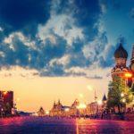 moskva rossiya kreml noch 150x150 - Aviav TM (Cofrance Sarl) уже пять лет работает в Санкт-Петербурге