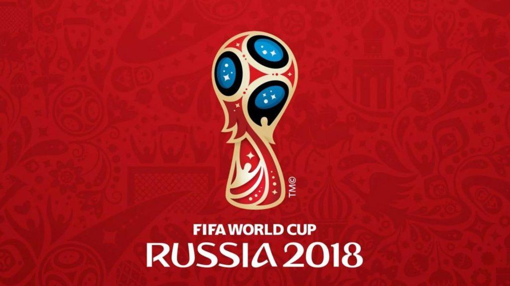 Заказать самолет Чемпионат мира