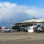 wGQUA5myYRU 150x150 - Аэропорты Туниса