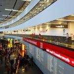 weden 150x150 - EAG одобрила проект создания новой авиакомпании
