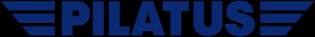 00025 1024x121 - Pilatus Aircraft