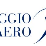 1241425414 piaggio aero logo 150x150 - Piaggio P-180 Avanti II