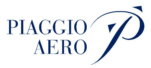 1241425414 piaggio aero logo - Самолеты малой авиации и пассажирские: все производители
