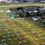 1776 150x150 - На следующей неделе в Сан-Паулу пройдет крупнейшая в Латинской Америке ярмарка деловой авиации