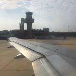 2 150x150 - Аэропорт Камило Дазо  (Camilo Dazo) коды IATA: CUC ICAO: SKCC город: Кукута (Cucuta) страна: Колумбия (Colombia)