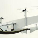 20846 150x150 - Rolls-Royce  представил свою концепцию аэротакси с гибридным приводом