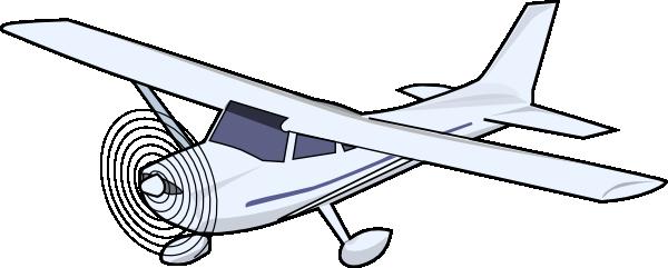 222933413cd197a5f56378593734badb little blue airplane free clip art image 790 little airplane clipart 600 241 - Lancair International