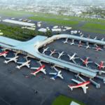 3 150x150 - Аэропорт Пальмира (Alfonso B. Aragon) коды IATA: CLO ICAO: SKCL город: Кали (Cali) страна: Колумбия (Colombia)