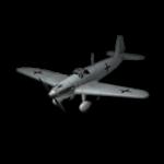 360px Plane ar 80 150x150 - Kestrel Aircraft