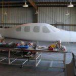 5174 150x150 - Разработан новый материал для защиты самолетов от молний