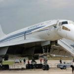 8587826ikr 150x150 - Путин предлагает создать гражданский самолет на базе военной модели Ту-160