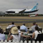 889475fc 8911 11e8 936a 1e06351e6de1 780x520 150x150 - Мексика увеличит число прямых рейсов из Европы и Азии