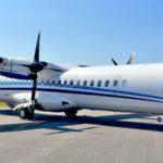 ATR 72 C GUSA 3.cc.r 960x450 150x150 - Дебют турбовинтового TBM 910  на NBAA 2017 в Лас-Вегасе