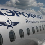 Aeroflot v 5 j raz stal luchshej aviakompaniej Vostochnoj Evropy 150x150 - Аэропорты Италии