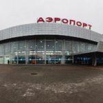 Aeroport Volgograd Gumrak Volgograd Gumrak Airport. Raspisanie rejsov2 150x150 - Авиация Подмосковья готовится к паводку