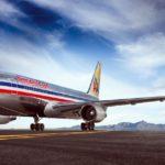 American Airlines 1 150x150 - Суд обязал S7 Airlines бесплатно перевозить багаж