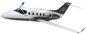 Bez nazvaniya 1 - Hawker Beechcraft Corporation