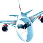 Bez nazvaniya 150x150 - Аэропорт Тайпин Китай коды EVRA (RIX)