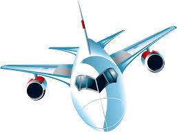 Bez nazvaniya - Harbin Aircraft Manufacturing Corporation
