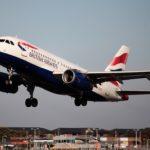 British Airways 150x150 - Авиакомпания Air China меняет приоритет полётов