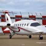 Ext Clean LR 1 150x150 - Beechcraft King Air C90B