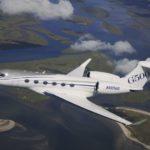 G500 P1 Aerial 3 d2cc0248 2621 44c6 9e62 d315a04744ff prv 150x150 - Gulfstream завершил производство модели  G450