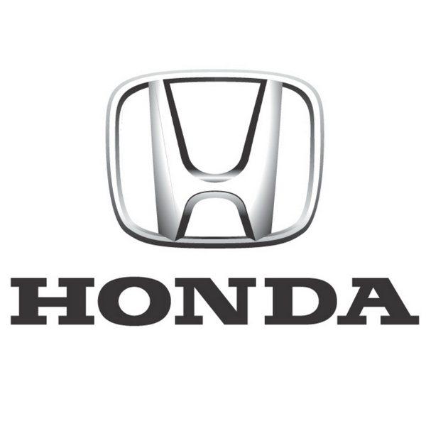 Honda Logo - Самолеты малой авиации и пассажирские: все производители