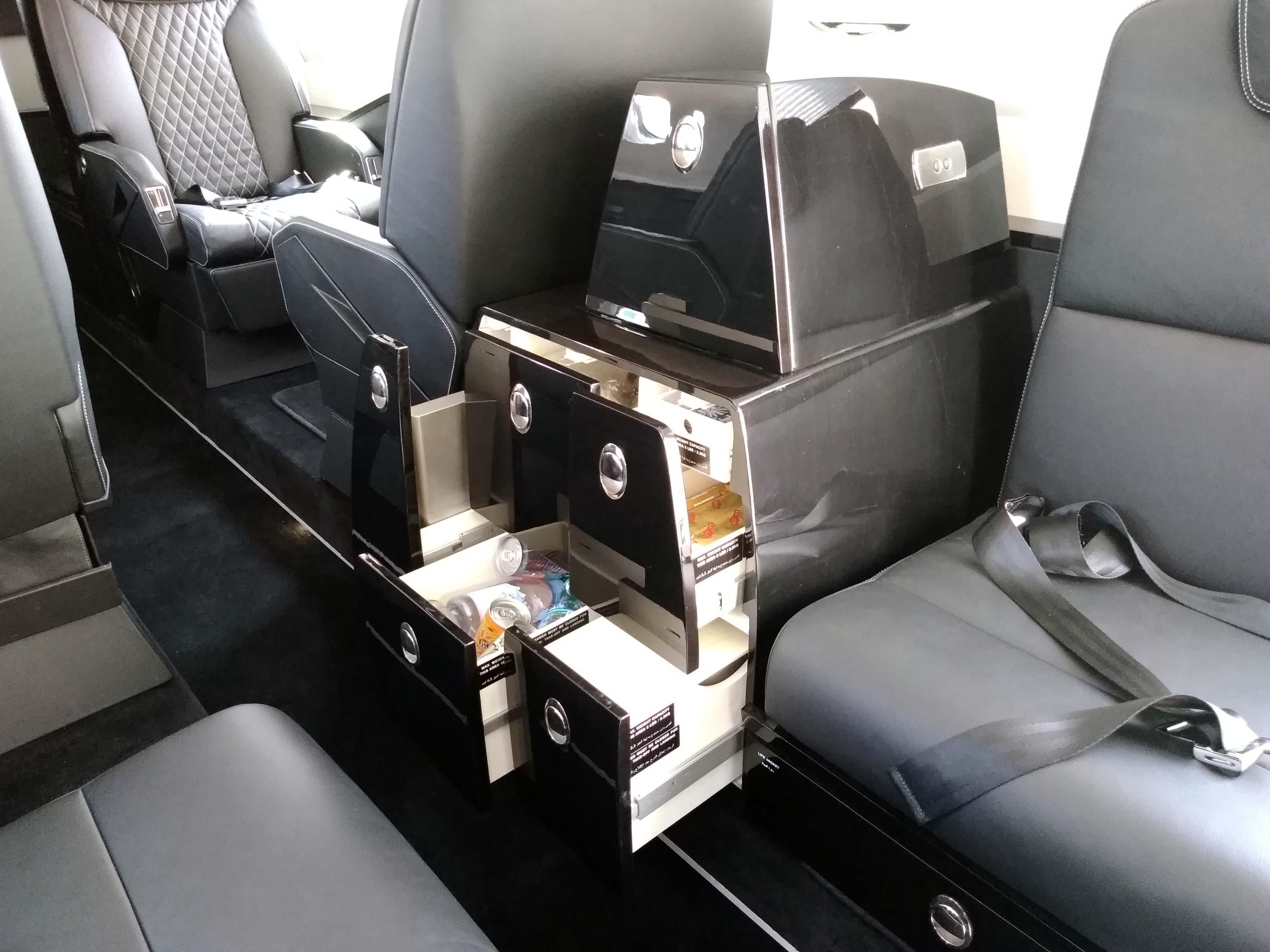 "IMG 20180326 130451 LR - Piaggio Aerospace  и ее ""воздушный  Феррари"""