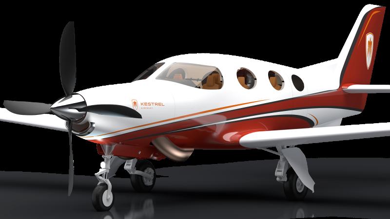 Kestrel copy e1431508781536 - Kestrel Aircraft