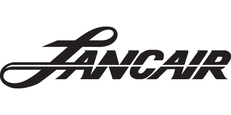Lancair logo blk Converted 1 - Lancair International
