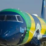 azul e jet 150x150 - Embraer EMB-135