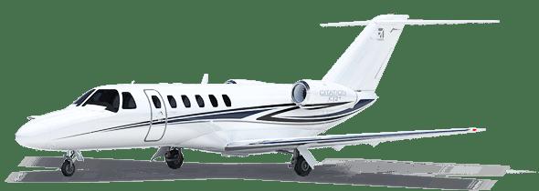 cj2 - Let Aircraft Industries