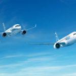 d4f18a50 9d9a 4aeb a5f4 c71cf141a103 150x150 - Airbus приобретает права на производство CSeries