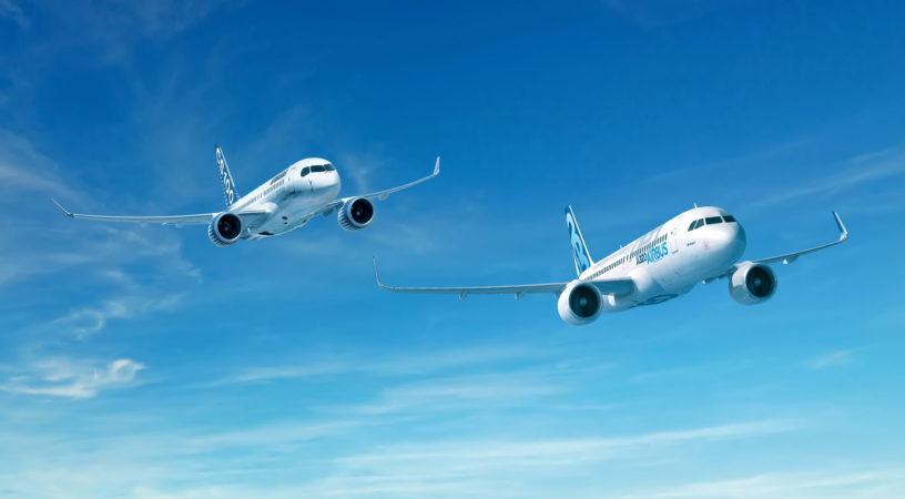 d4f18a50 9d9a 4aeb a5f4 c71cf141a103 816x450 - Что произойдет в результате соглашения между Airbus и Bombardier по программе CSeries